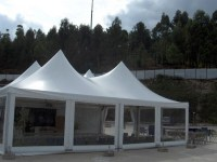 web-tenda-conica